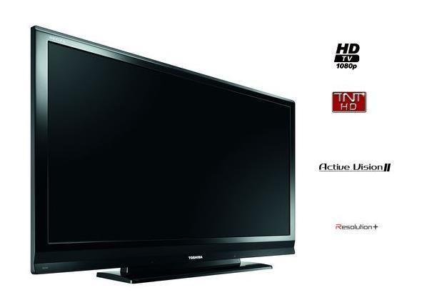 Harga Jual Tv Plasma Toshiba 42