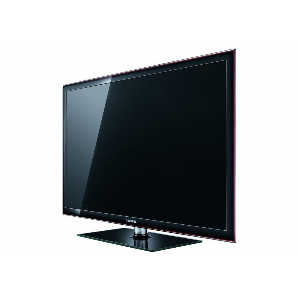 tv led 37 94 cm samsung ue37d5700 generation net. Black Bedroom Furniture Sets. Home Design Ideas