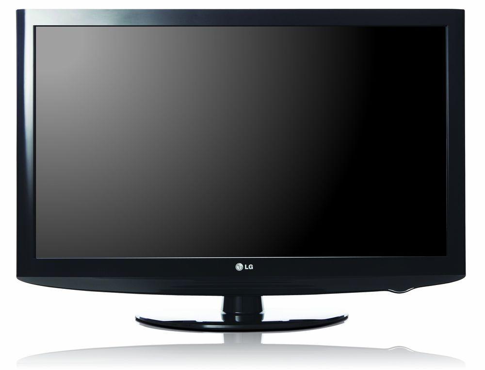 tv lcd 26 66 cm lg 26lh250c generation net. Black Bedroom Furniture Sets. Home Design Ideas