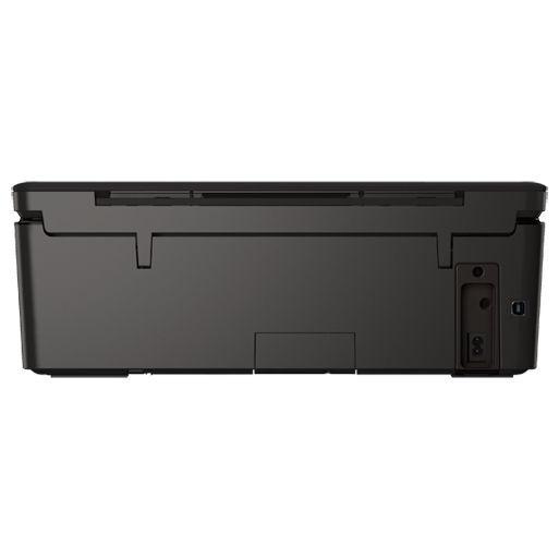 imprimante hp photosmart 6525 e aio 12ppm 142 8 generation net. Black Bedroom Furniture Sets. Home Design Ideas